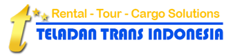 PT Teladan Trans Indonesia